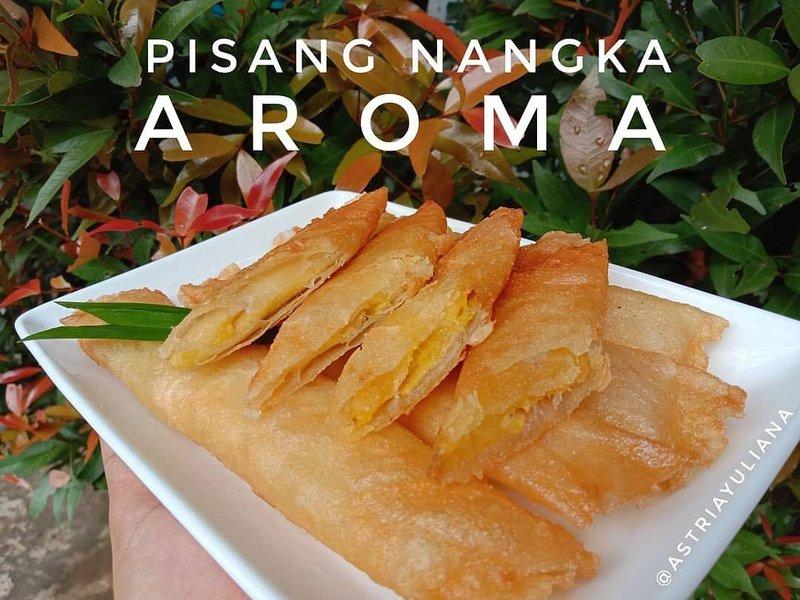 pisang_nangka_aroma.jpg