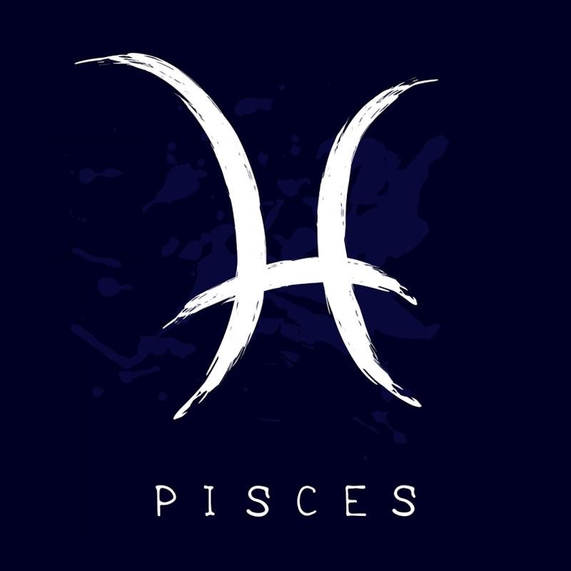 pisces astrologyhubcom