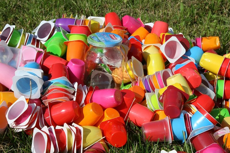 bahan kimia dalam plastik