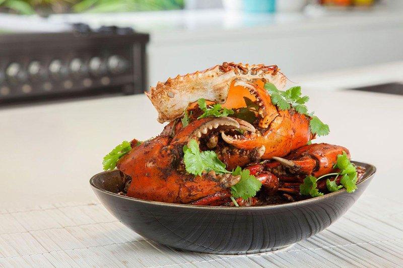 pk crab 0