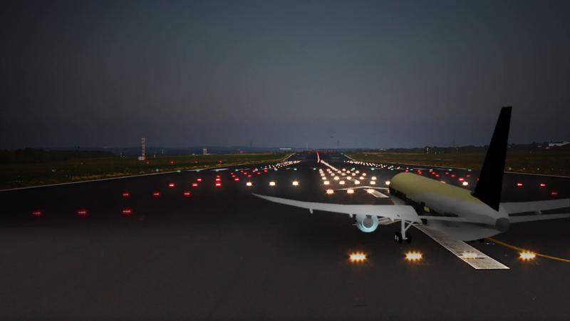 plane-take-off-at-night_ndzqbkcfg__F0000.png