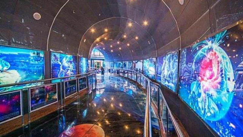 planetarium travelspromocom
