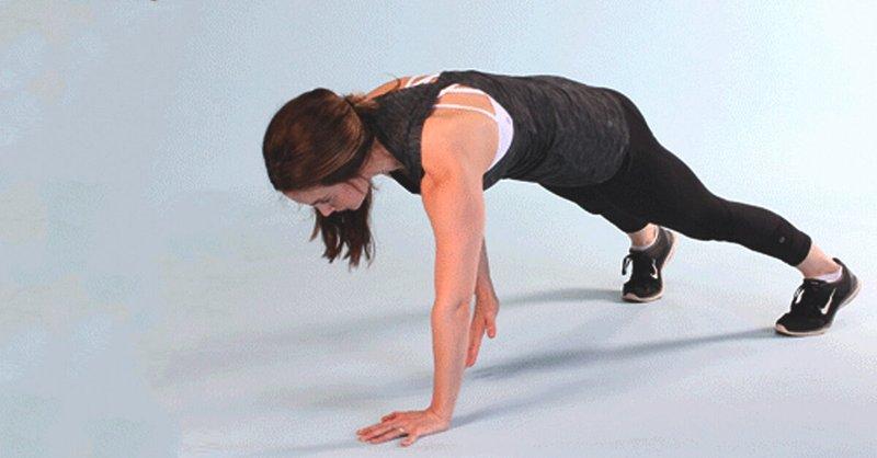 olahraga hormon kortisol