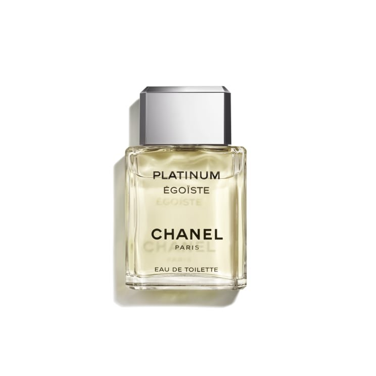 platinum-egoiste-eau-de-toilette-spray-1-7fl-oz--packshot-default-124450-8824200626206.jpg