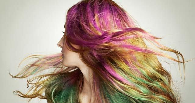 plus minus dry shampoo - menjaga rambut berwarna.jpg