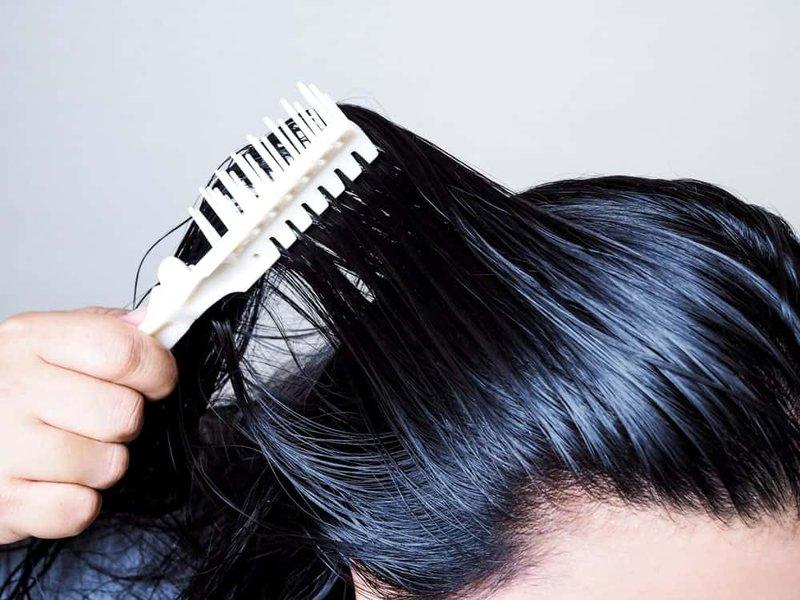 plus minus dry shampoo - residu.jpg