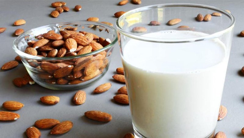 plus minus susu nabati untuk perkembangan balita 1