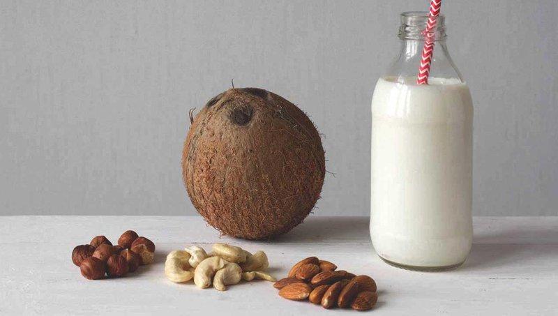 plus minus susu nabati untuk perkembangan balita 3