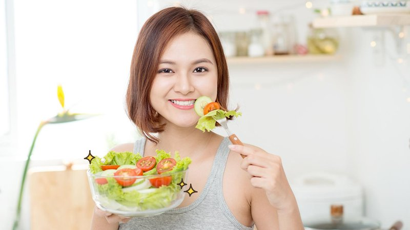 pola hidup sehat untuk mencegah penyakit jantung