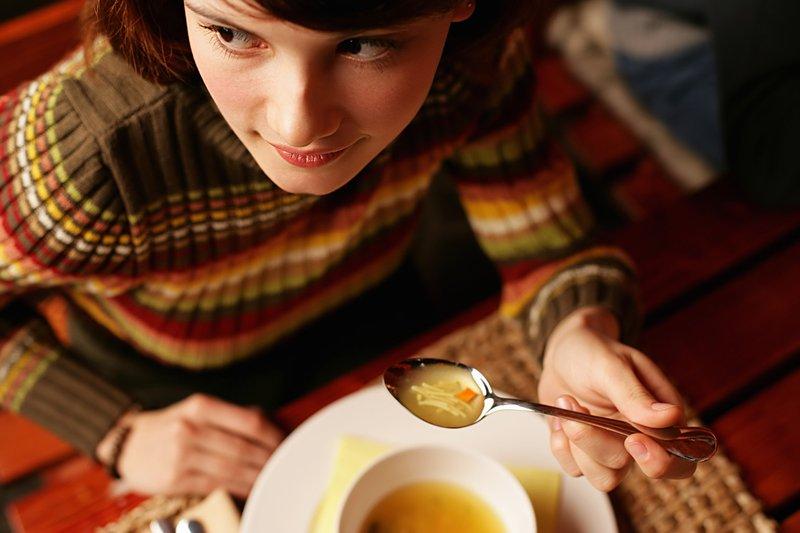 pola makan agar cepat hamil-3.jpg