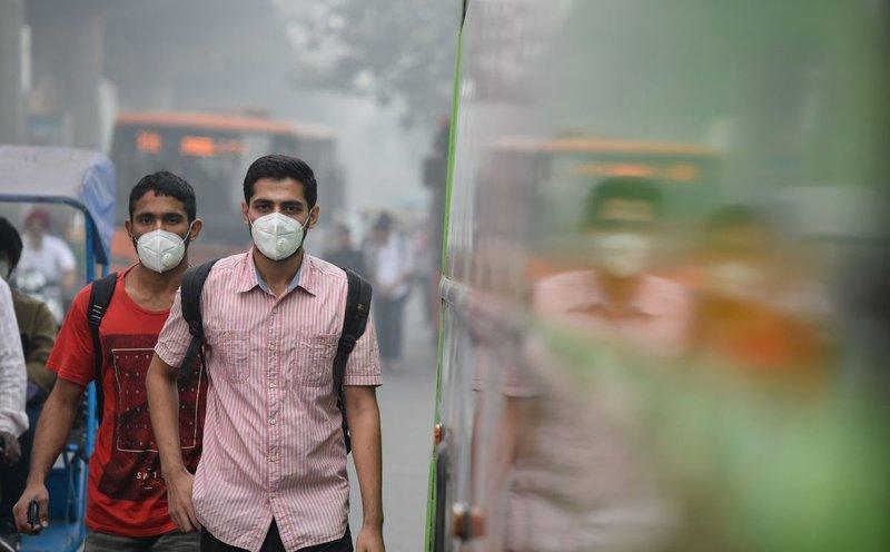 polusi udara-1