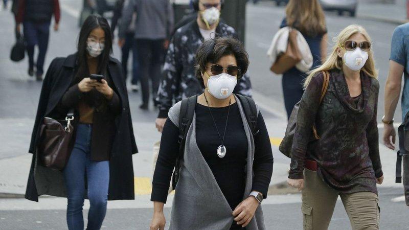 polusi udara-2