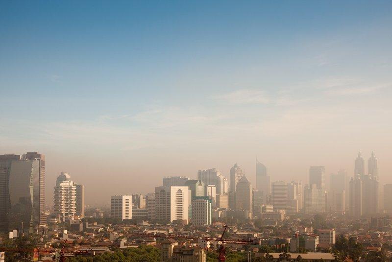 polusi udara jakarta-.jpg