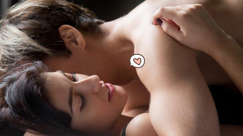 tips-berhubungan-seks-saat-ovulasi.jpg