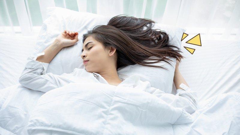 posisi-tidur-untuk-seorang-sering-lupa.jpg