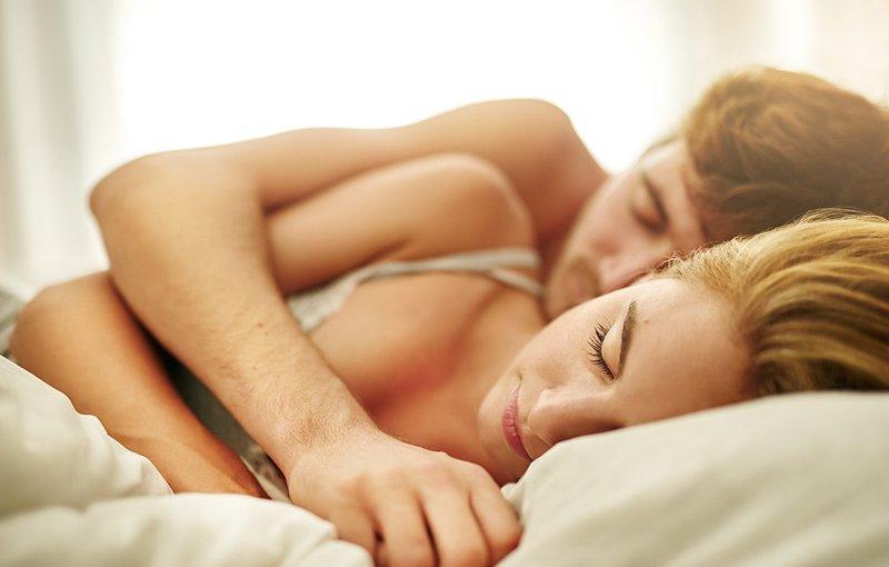 posisi seks saat hamil trimester pertama