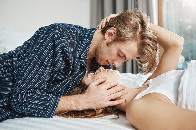Lakukan Oral Seks.jpg