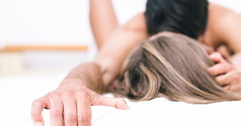 4 Posisi Seks Agar Memiliki Bayi Kembar Bisa Dicoba