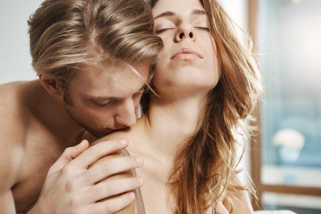 posisi seks untuk orgasme 3.jpg