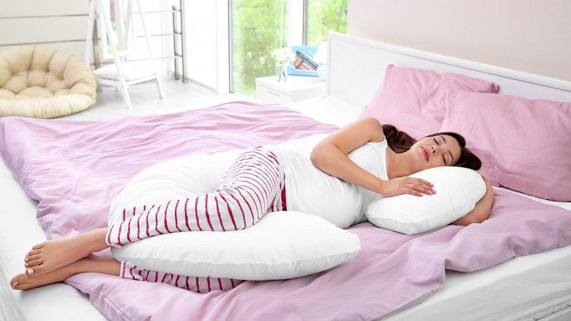 posisi tidur2.jpg