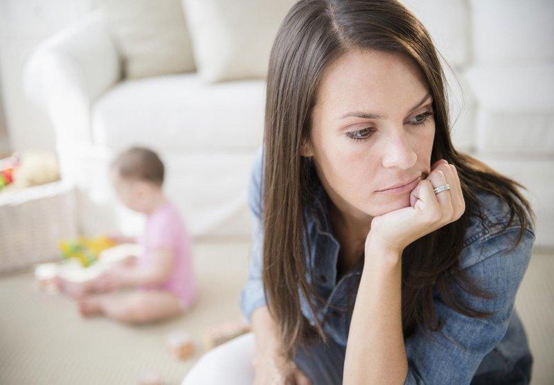 postpartum psychosis-3.jpg