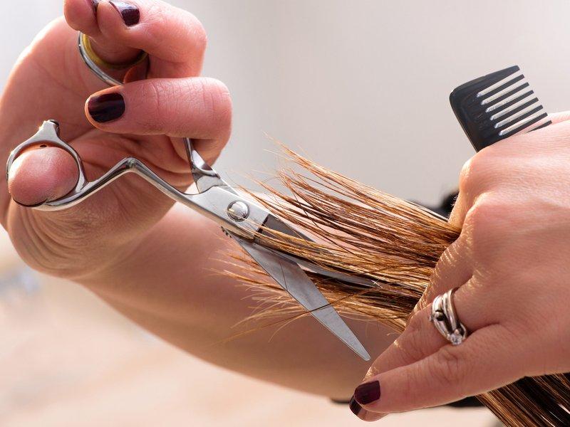 potong rambut sendiri.jpg