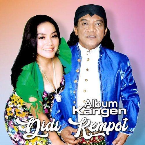 potret Didi Kempot dengan istri-3.jpg