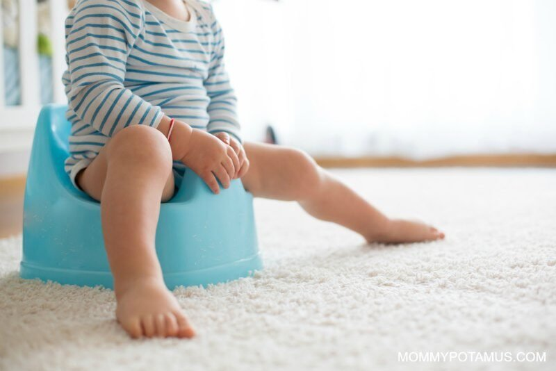 potty-training-tips-800x534.jpg