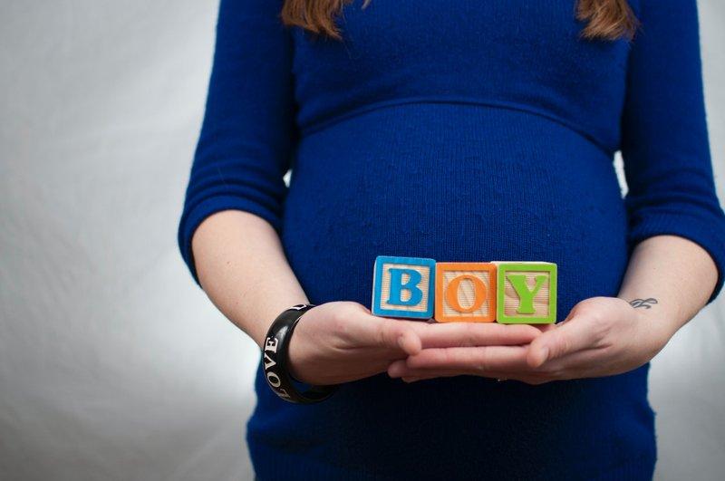 Benarkah Faktor Genetik Menentukan Jenis Kelamin Bayi? 3