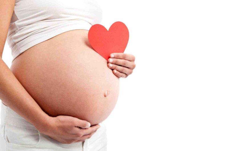 1000 hari pertama kehidupan si kecil