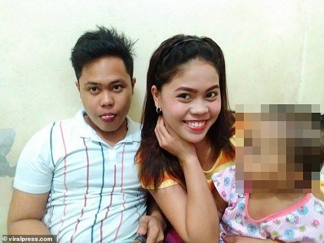 pria Filipina meninggal.jpg
