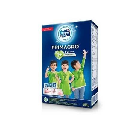 primagro-1-vanila-800.width-800.jpg