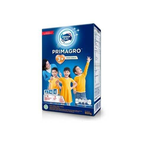 primagro-3+-vanila-800.jpg