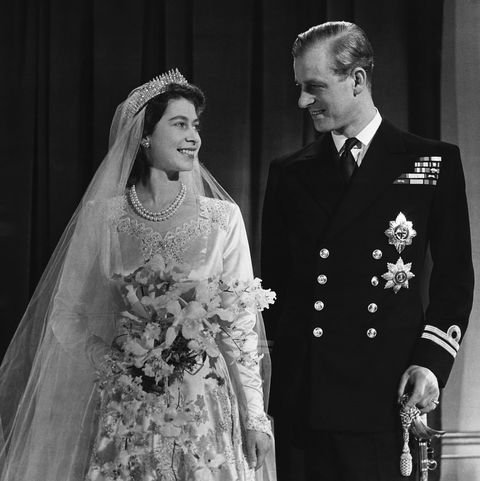 prince philip and queen elizabeth.jpg
