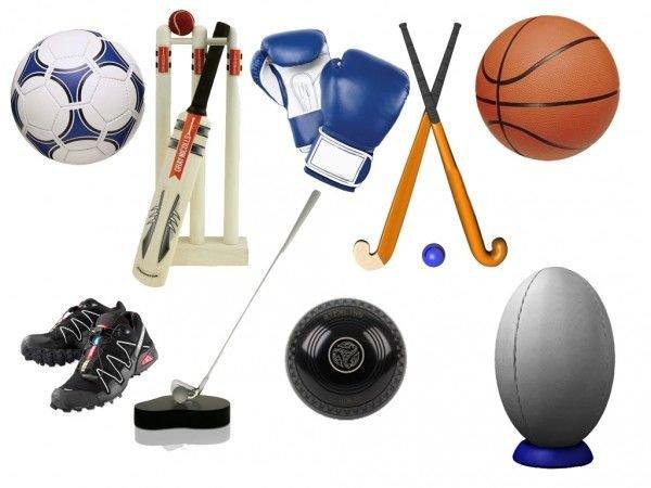 produk olahraga.jpg