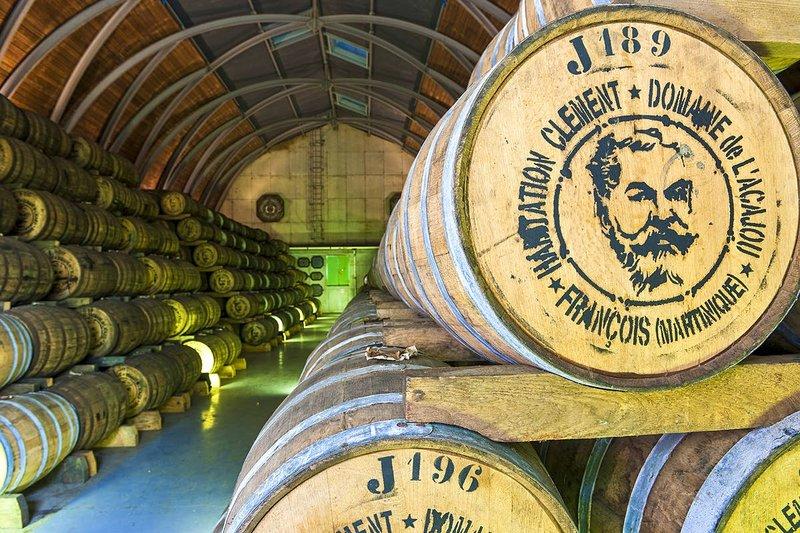 produksi rum.jpg