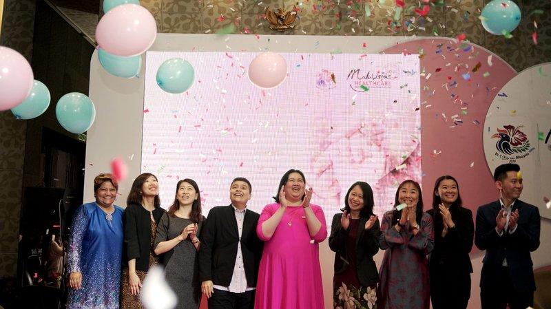 program bayi tabung Malaysia.JPG