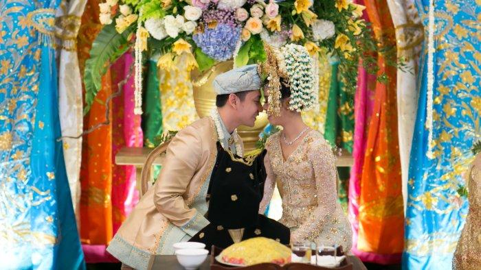 prosesi pernikahan adat padang.jpg