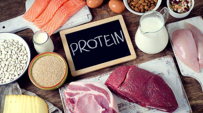 protein - c-life health club.jpg