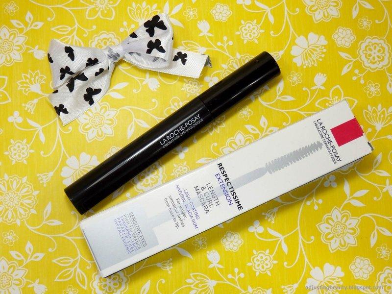 punya mata sensitif ini x rekomendasi produk mascara yang cocok digunakan 4
