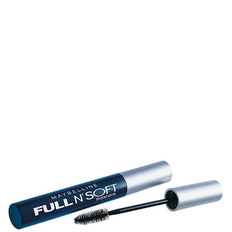 punya mata sensitif ini x rekomendasi produk mascara yang cocok digunakan 3