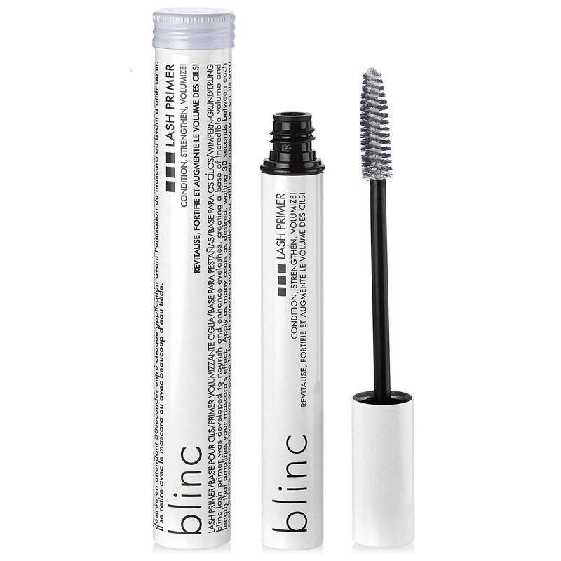 punya mata sensitif ini x rekomendasi produk mascara yang cocok digunakan 5