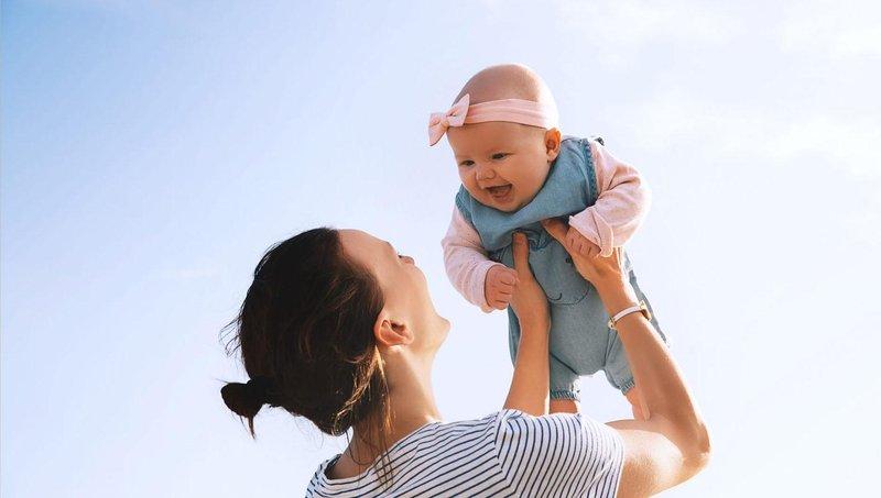 punya sedikit mainan ternyata lebih baik untuk perkembangan balita, apa alasannya 5
