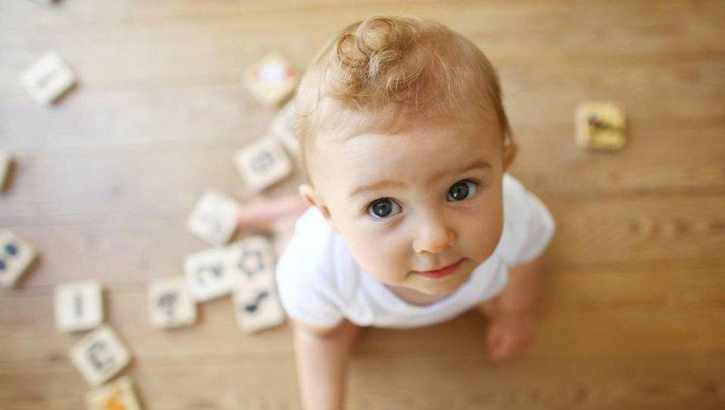 punya sedikit mainan ternyata lebih baik untuk perkembangan balita, apa alasannya 2