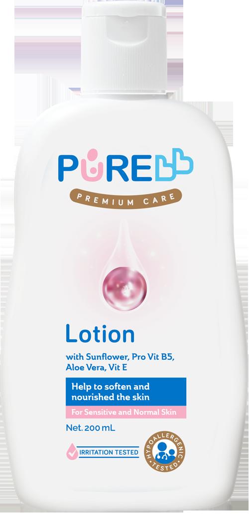purebb lotion.png