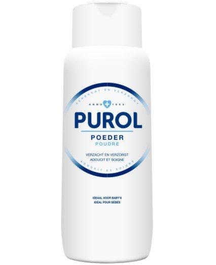 purol powder.jpg