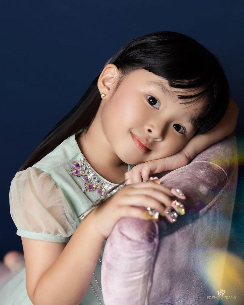 putri onsu 4.jpg