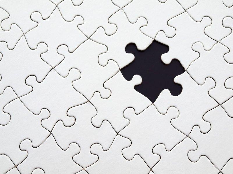 puzzle, mainan edukasi balita.jpg