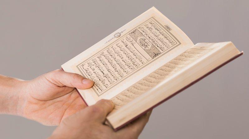 Bacaan Doa Khatam Quran, Yuk Ajarkan pada Si Kecil!