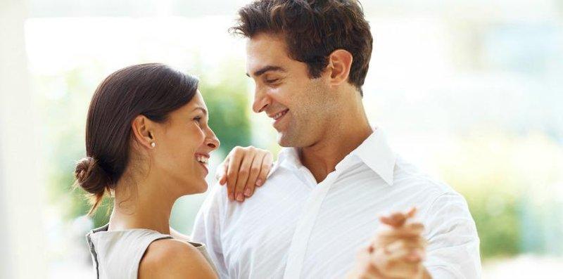 xx cara membuat istri virgo bahagia
